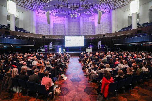 Allergiekongress Hannover 2019
