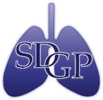 SDGP_logo