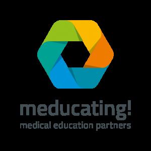 meducating-Netzwerk - starke Partner