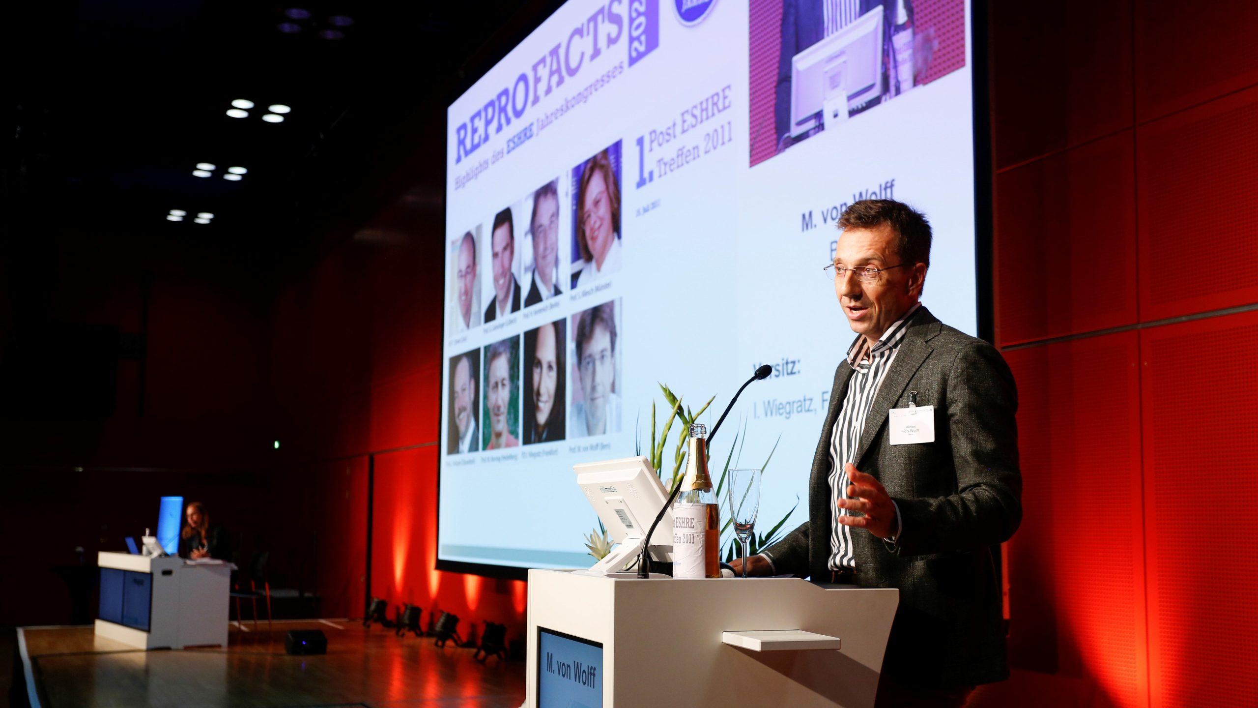 Vortrag ReproFacts _ Kongresstechnik